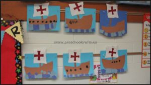 1492-christopher-columbus-day-craft-ideas