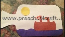 1492-columbus-day-crafts-ideas-for-kindergarten