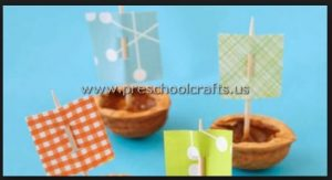 1492-columbus-day-crafts-ideas-for-preschool-1492