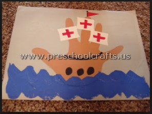 1492-columbus-day-crafts-ideas-for-toddler