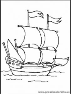 christopher-columbus-day-coloring-pages-primaryschool