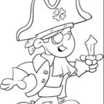 columbus-day-coloring-page
