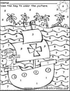 columbus-day-coloring-page-kids