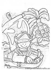 columbus-day-coloring-pages-primaryschool