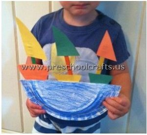 columbus-day-crafts-ideas-for-preschooler