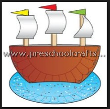 columbus-day-crafts-ideas-in-1492