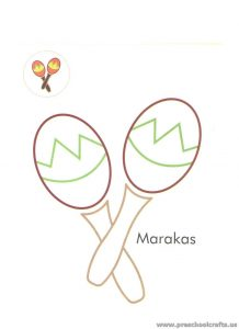marakas-coloring-pages-for-preschool