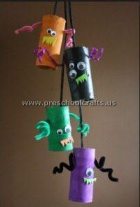 monster-toilet-roll-craft-idea