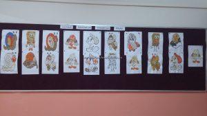 mosaic-bulletin-boards-for-preschool
