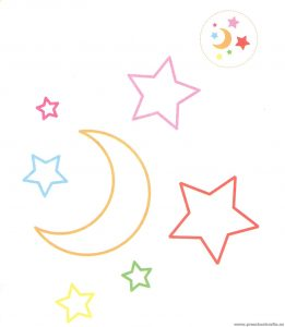 outer-space-coloring-pages-for-preschool