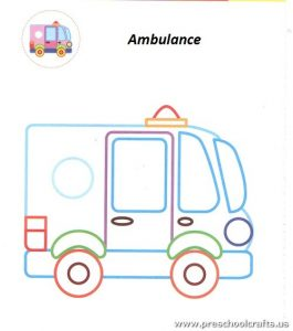 ambulance-coloring-pages-for-preschool