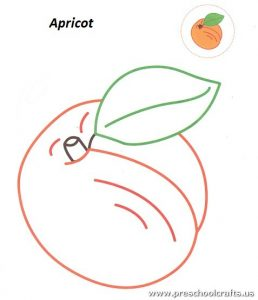 apricot-printable-free-coloring-page-for-kids