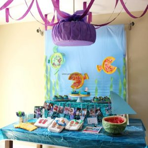 aquarium-crafts-idea