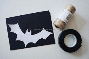 bat-halloween-craft-idea-for-kindergarten