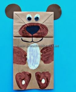 bear-craft-ideas-for-kids