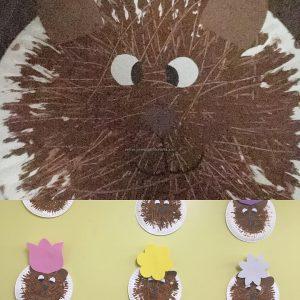 bear-craft-kindergarten