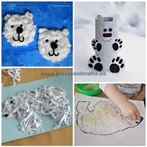bear-crafts-idea