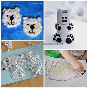 bear-crafts-idea