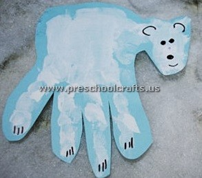 bear-crafts-idea-for-kids