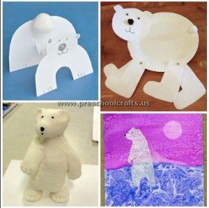 bear-crafts-ideas