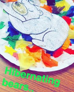 bear-crafts-ideas-for-coloring