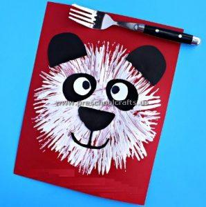 bear-crafts-ideas-for-kids
