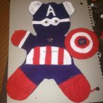 bear-crafts-ideas-for-preschool