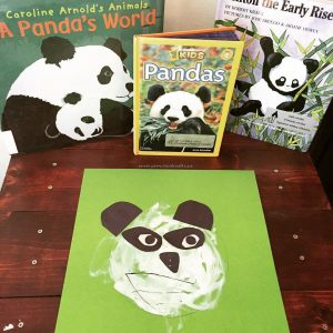 bear-crafts-ideas-for-preschooler