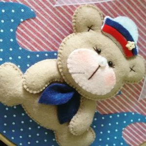 bear-crafts-ideas-for-preschoolers