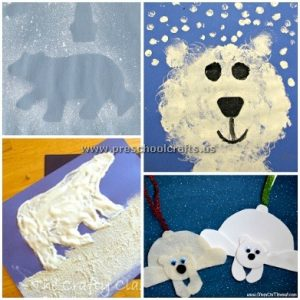 bear-crafts-ideas-for-toddler