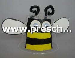 bee-craft-for-preschoolers