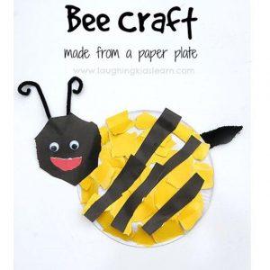 bee-craft-idea