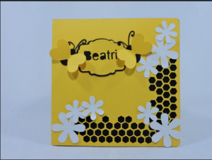 bee-crafts