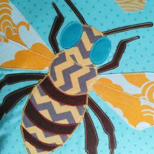 bee-crafts-ideas-for-preschool
