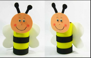 bee_crafts