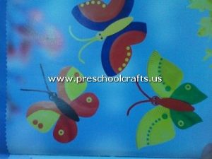 butterfly-craft-from-paper-plate