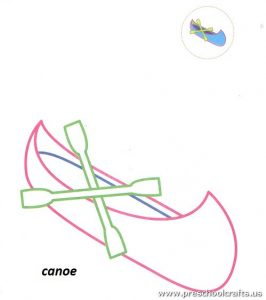 canoe-coloring-pages-for-preschool
