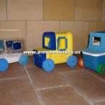 car-craft-ideas-from-detergent-bottles-for-kids
