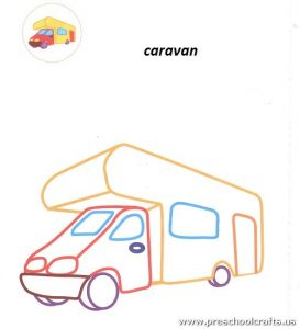 caravan-coloring-pages-for-kids
