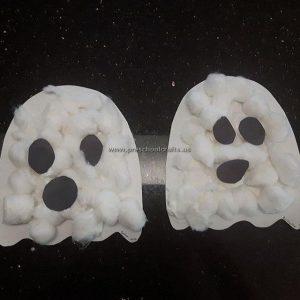 casper-halloween-crafts-ideas