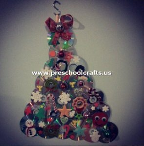 cd-craft-idea-for-new-year