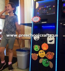 cd-craft-ideas-for-kids
