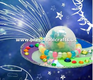 cd-crafts-ideas-for-kids