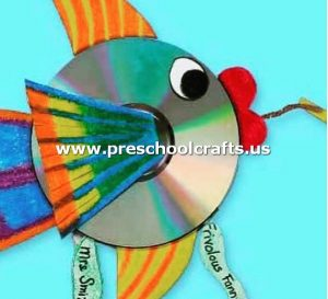 cd-crafts-ideas-for-toddler