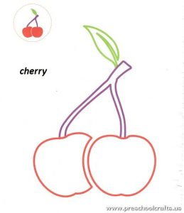 cherry-printable-coloring-page-for-kids