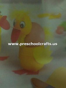 chich-craft-for-kids