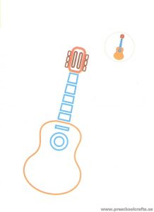 classical-guitar-coloring-pages-for-kids-free-printable