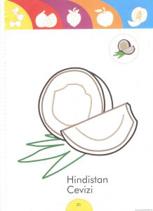 coconut-printable-free-coloring-page-for-kids
