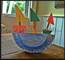 columbus-day-craft-ideas-for-first-grade