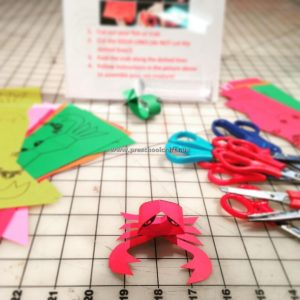 crab-crafts-for-kids